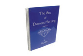 Art Of Diamond Setting, Volume I, Item No. 62.440