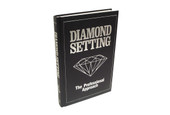 Diamond Setting, Item No. 62.450