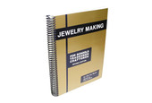 Jewelry Making, soft cover, Item No. 62.451