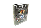 Jewelry Concepts & Technology, Item No. 62.498