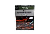 The Complete Metalsmith  DVD, Item No. 63.004