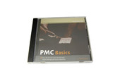 PMC Basics DVD, Item No. 63.007