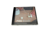 PMC Beads DVD, Item No. 63.008