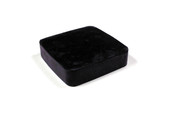 Rubber Bench Block, Item No. 13.500