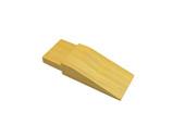 Wood Bench Pin, Small, Item No. 13.300