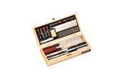 Craftsmen Knife & Tool Set, Item No. 39.268