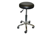 Pneumatic Jeweler's Bench Stool, Item No. 13.063
