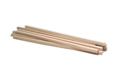 Cottonwood Sticks, Item No. 23.308