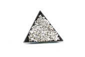 Pewter, 1 Pound, Item No. 43.01317