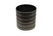 "Rubber Sleeve for 3-3/8"" x 4"" Flask, Item No. 21.708"