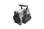 Vacuum Pump, Item No. 21.819