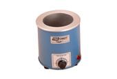 Wax Melting Pot, Item No. 21.288