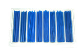 Wax Wire Assortment, Item No. 21.406