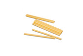 "Sticky Wax, 3-1/2"" Length, 24 Sticks, Item No. 21.515"