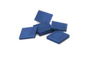Ferris Wax, File-A-Wax, Wax Slabs, Blue, Item No. 21.380