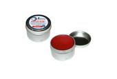 Repair Wax, Patch-Eze, Red, 4 oz., Item No. 21.409