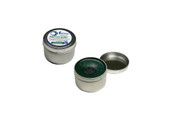 Repair Wax, Patch-Eze, Green, 4 oz., Item No. 21.410