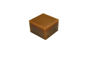 Wolf Wax, Space Block, Gold, Item No. 21.0404