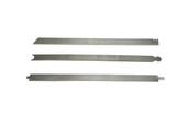 Replacement Blade for Matt Lathe, Item No. 21.02801