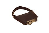 Multiple Magnification Headband Magnifiers, Item No. 29.560