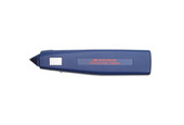 Presidium A-Source Diamond Tester, Item No. 56.728