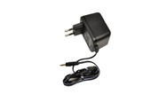 Presidium AC Adapter 220V, Item No. 56.731