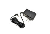 Tri-Electronics AC Adapter Diamond Beam  110 Volt, Item No. 56.789