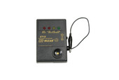 Mizar Electronic Gold Tester, ET18, Item No. 56.796