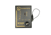 Oris Nelson Electronic Gold Tester, M18A9, Item No. 56.795