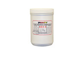 Aluminum Oxide Compound, 5 lbs., for Air Eraser Kit, Item No. 23.062