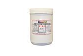 Aluminum Oxide Compound, 5 lbs., for Air Eraser Kit, Item No. 23.062