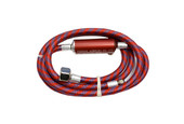 Replacement Hose Only for Air Eraser Kit, Item No. 23.064
