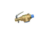 Safety Relief Valve, Item No. 24.917