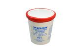 Vigor Steam Cleaner Detergent, 4 oz., Item No. 23.0877