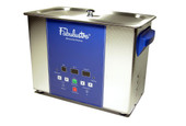 Fabulustre Ultrasonic Cleaner, 4 Quart, 220 volt, Item No. 23.643X