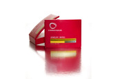 Connoisseurs Jewelry Disposable Wipes, Item No. 23.01850