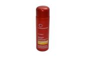 Connoisseurs Regular Cleaner, Concentrate, 8 oz. Bottle, Item No. 23.01857