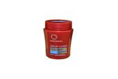 Connoisseurs Silver Cleaner, 8 oz. Jar, Item No. 23.01888
