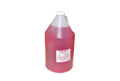 Gem Sparkle Concentrate, 1 Gallon, Item No. 23.662