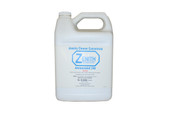 Jewelry Cleaner Concentrate, 1 Gallon, Item No. 23.0249G