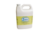 Drizebrite Final Rinse, 1 Gallon, Item No. 23.0101