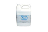 Formula 67 Waterless Cleaning Solution, 1 Gallon, Item No. 23.0206