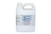 No. 3 Rinsing Solution, 1 Gallon, Item No. 23.0231
