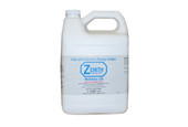 Instrument Rinsing Solution, 1 Gallon, Item No. 23.0235