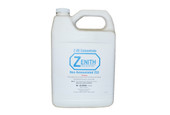 Z-88 Concentrate. 1 Gallon, Item No. 23.0253G