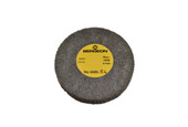 Circular Abrasive Brush - Ultra Fine, Item No. 6085-E4