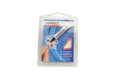 Polywatch Scratch Remover (Bx24), Item No. PS 47002