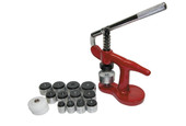 Vigor Metal Watch Press, Item No. CO 590795A