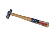 Ball Pein Hammer 4 oz. USA, Item No. 37.124