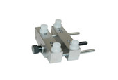 Aluminum Case Vise, Item No. MV 59089